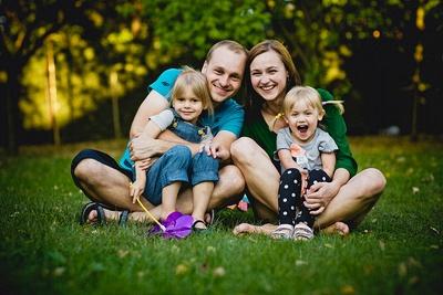 4.-fotografia-rodzinna